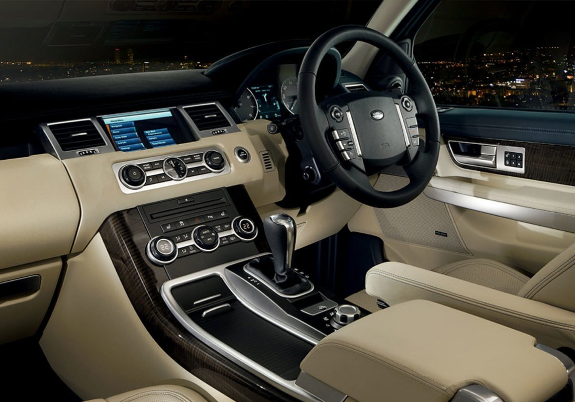 Leather Tek Dashboards Door Leather Seats Car Interiors